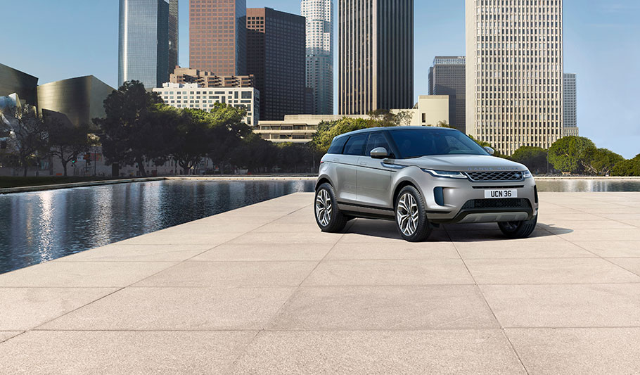 2021-Range-Rover-Evoque1