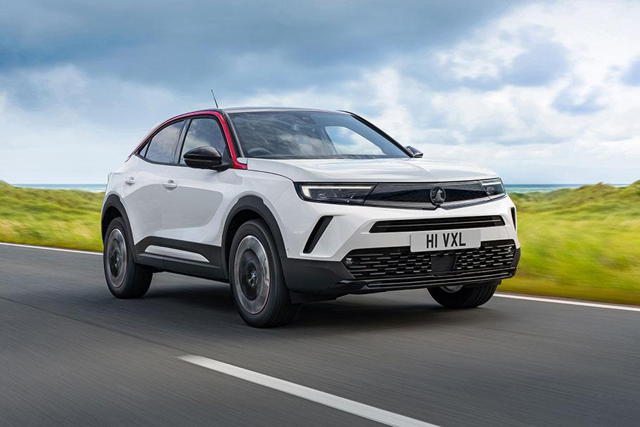 2021-Vauxhall-Mokka1