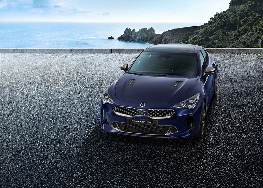 Kia-Stinger-upgrade1