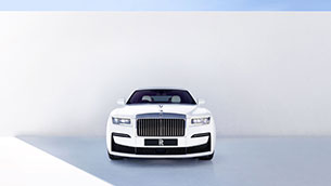 Rolls-Royce resumes two-shift working with workforce maintained