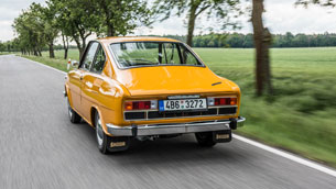 50-years-of-the-110-r:-half-a-century-ago,-Škoda-presented-its-legendary-sports-coupé