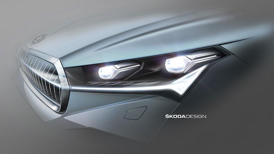 Skoda-ENYAQ-iV-Lights1