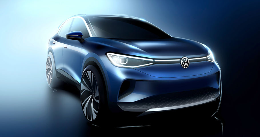 Volkswagen-ID.41