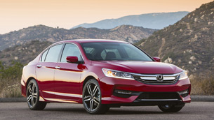 best-used-honda-cars-you-can-buy-right-now