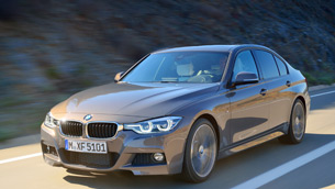 Important Used BMW Care Tips You Have To Know
