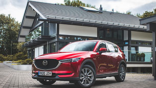 mazda-strengthens-its-customer-convenience-commitment-with-the-introduction-of-'mazda-your-way'