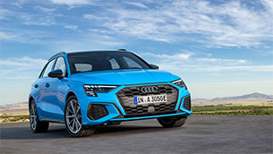 another-far-reaching-change-for-the-audi-a3-sportback---the-new-40-tfsi-e-plug-in-hybrid