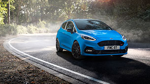 special-edition-ford-fiesta-st-fine-tunes-thrills-for-driving-enthusiasts-with-adjustable-suspension-and-exclusive-styling