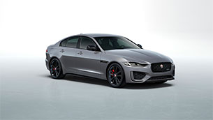jaguar-xe:-updated-with-new-connected-technologies-and-mild-hybrid-power