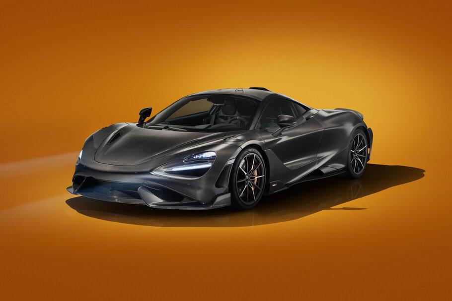 2021 McLaren 765LT Visual Carbon Fibre1
