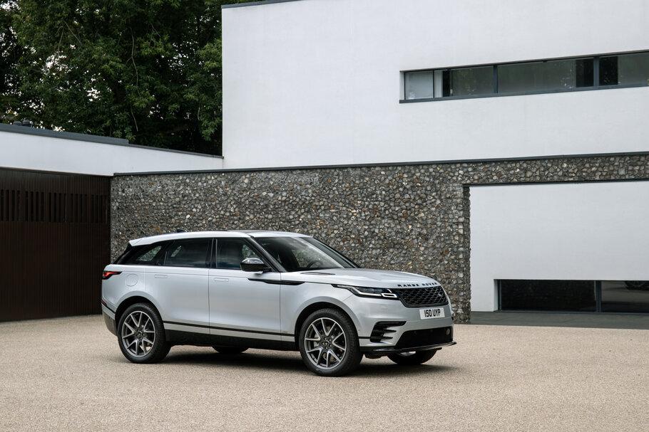 2021 Range Rover Velar1
