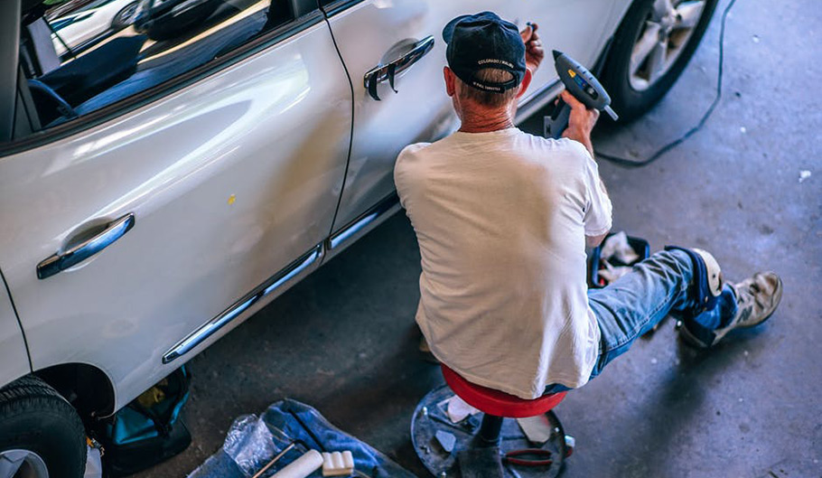 5-ways-to-repair-your-cars-body-without-going-to-the-body-shop