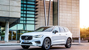volvo-xc60-crowned-best-used-large-suv-in-the-what-car?-used-car-of-the-year-awards
