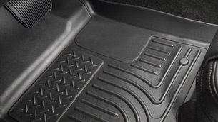 benefits-of-car-mats-regardless-of-the-car-you-drive