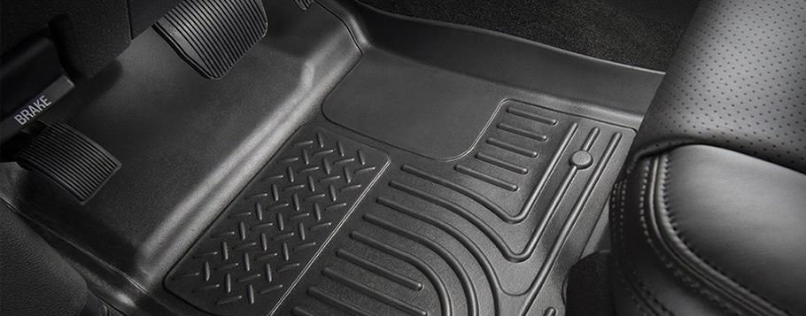 benefits-of-car-mats-regardless-of-the-car-you-drive