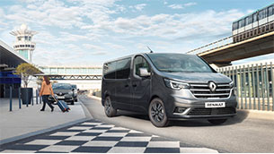 the-new-renault-trafic-passenger