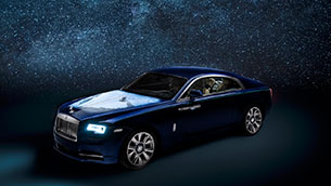 bespoke-'wraith---inspired-by-earth'-touches-down-in-abu-dhabi