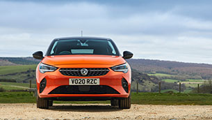 vauxhall-introduces-48-hour-test-drive-programme-on-corsa-e