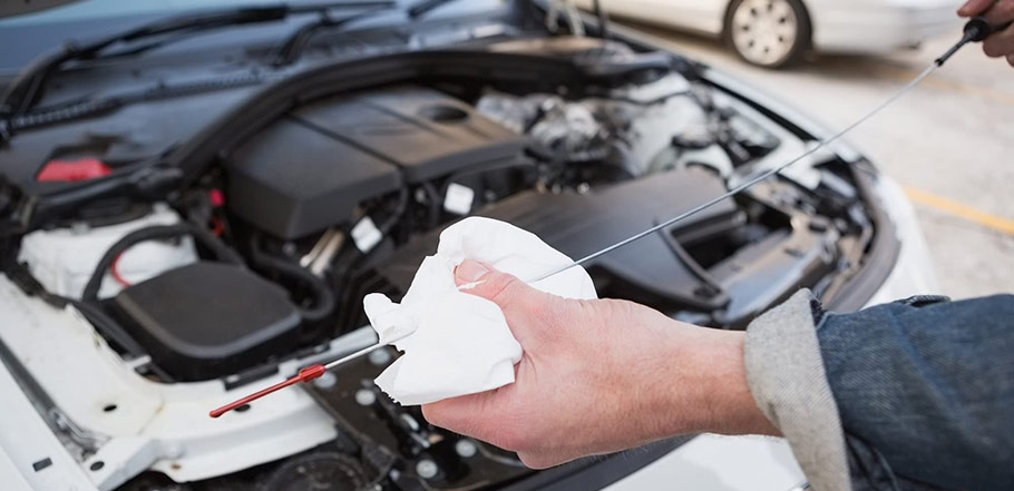 5-ways-to-keep-your-car-in-great-shape