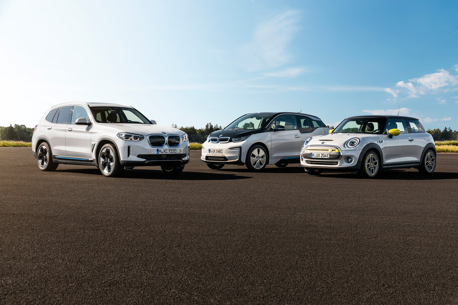 BMW Group1