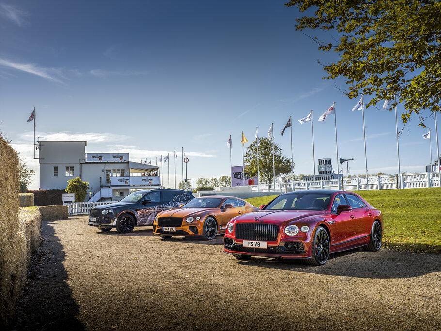 Bentleys1
