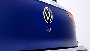 the-new-golf-r-–-countdown-to-world-premiere-has-started
