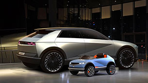 size-matters:-hyundai-motor's-smallest-ev-revealed