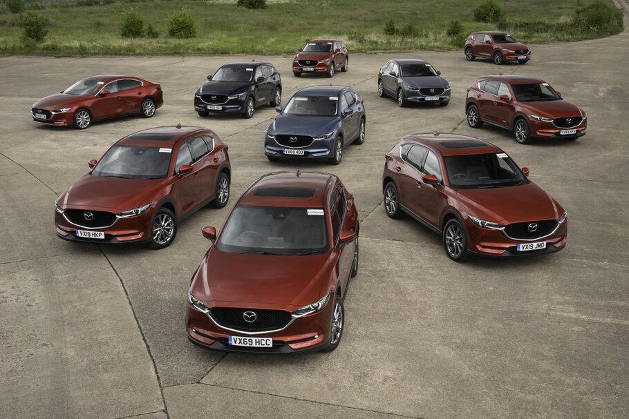 Mazda supports1
