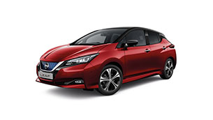 new-my20-nissan-leaf-–-new-technology,-new-specifications-and-lower-pricing-for-nissan's-best-selling-ev