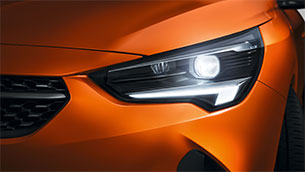 vauxhall-intellilux-led-lights-bring-daylight-to-dark-winter-months