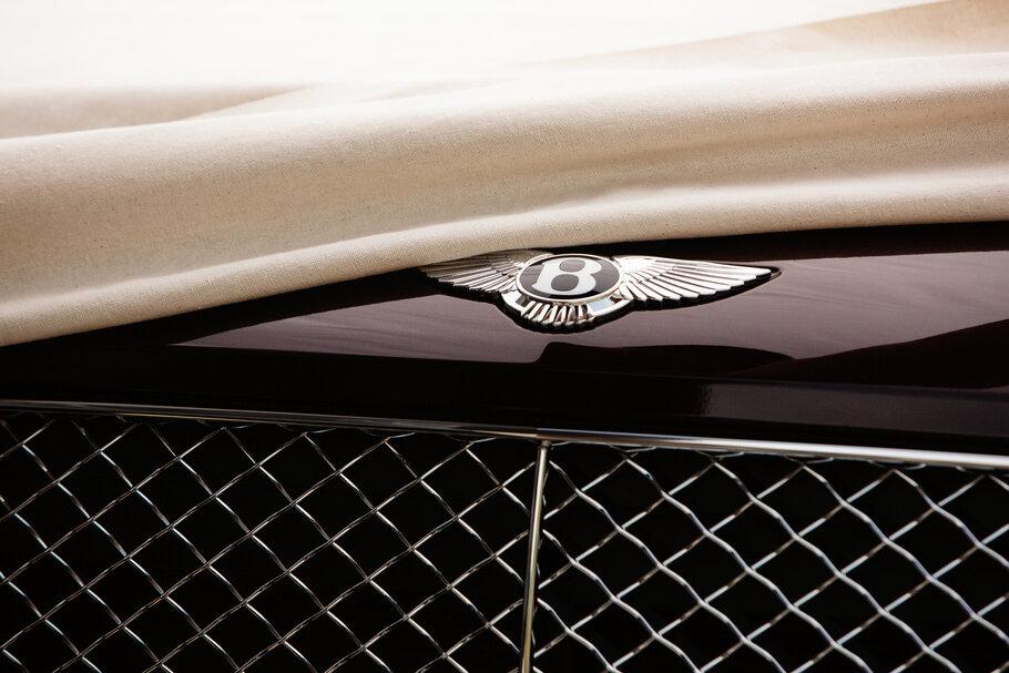 2020 Bentley Bentayga1