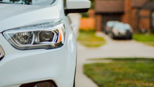 3 ways to optimize your vehicle for road safety