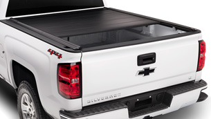 building a better truck – the top accessories for improving your pickup truck