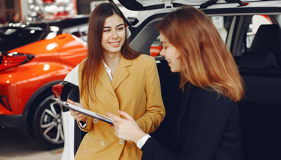 improving-customer-service-at-your-auto-dealership