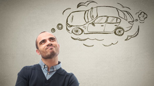 let don forman nissan help you in finding the best car for that special someone