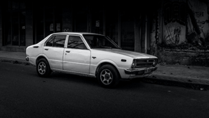toyota corolla – the car that never expires