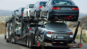 What Auto Transport Companies Are Still Open During Covid-19?