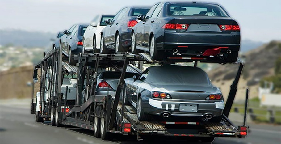 what-auto-transport-companies-are-still-open-during-covid-19