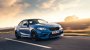bmw-m2-cs-is-evo-car-of-the-year-2020
