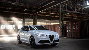 alfa-romeo-introduces-new-stelvio-veloce-ti-for-my21