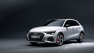 audi-uprates-its-power-supply-with-new-competition-version-of-plug-in-hybrid-a3-sportback