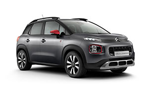 citroën-uk-announces-full-pricing-and-specification-details-for-new-online-'c-series'-models