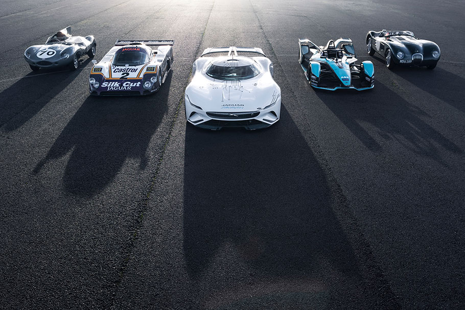 2021-Jaguar-Vision-Gran-Turismo-SV1