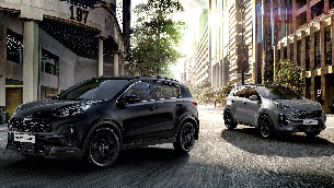 kia-reveals-stylish-new-sportage-'jbl-black-edition'