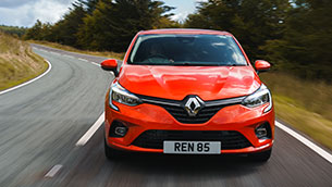 30-years-of-the-renault-clio