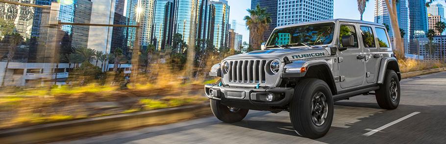 2021-jeep-wrangler-4xe-rubicon