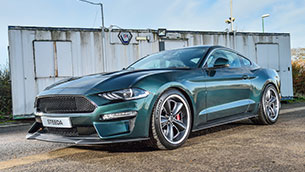 british-owner-becomes-'the-king-of-cool'-taking-delivery-of-first-uk-steeda-steve-mcqueen-limited-edition-bullitt-mustang
