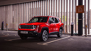 jeep-finds-best-place-to-own-a-plug-in-car-in-the-uk