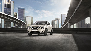 new-more-efficient-engine-for-juke-as-nissan-launches-happy-holiday-playlist-to-beat-the-winter-blues
