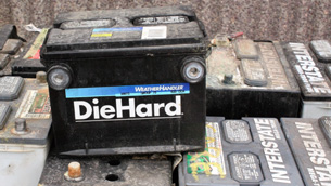 Lithium-Ion Batteries in 2021: Worth Your Money?